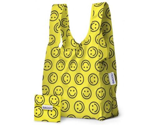 Складная сумка Baggu Baby Happy