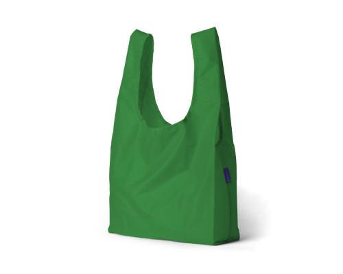 Складная сумка BAGGU - Green
