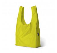 Складная сумка BAGGU Neon