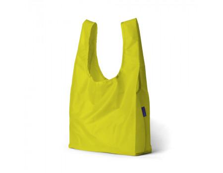 Хозяйственная сумка BAGGU Neon