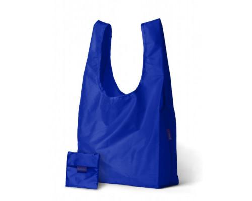 Складная сумка BAGGU Dark Blue