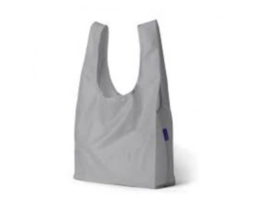 Складная сумка BAGGU Grey