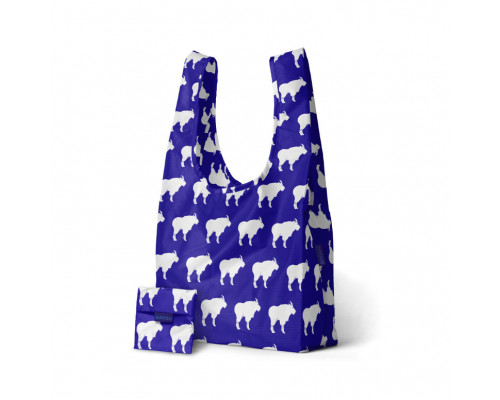 Складная сумка BAGGU Mountain Goat