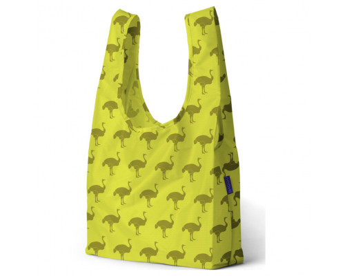 Складная сумка BAGGU Ostrich