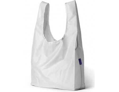 Хозяйственная сумка пакет BAGGU White