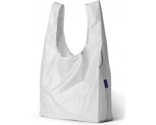 Складная сумка BAGGU White