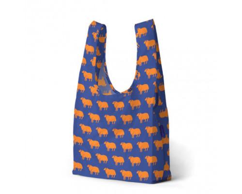 Складная сумка BAGGU Sheep