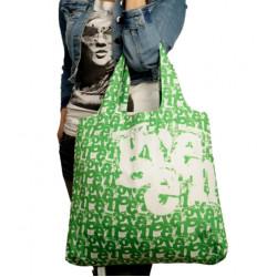 Сумки-шопперы EcoBags