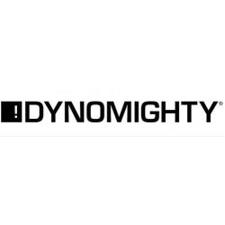 Аксессуары Dynomighty