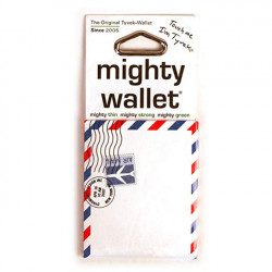 Портмоне Mighty Wallet