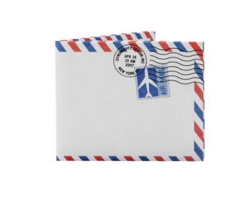 Портмоне Airmail