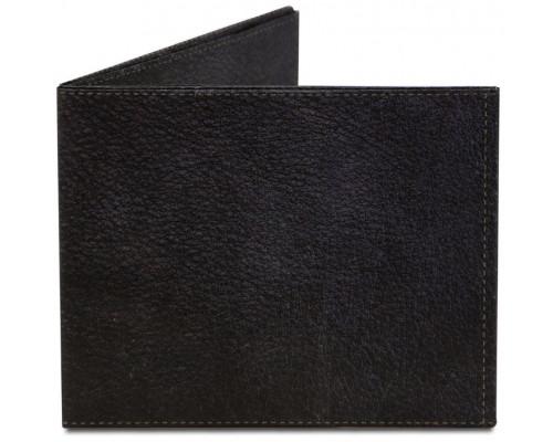 Портмоне Black Leather