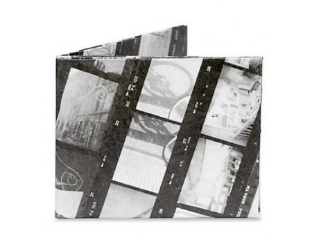 Портмоне Might Wallet 35mm