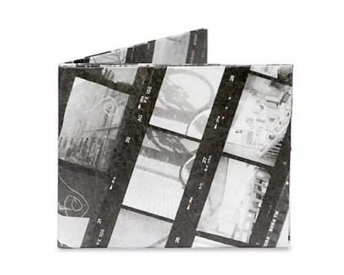 Портмоне 35mm