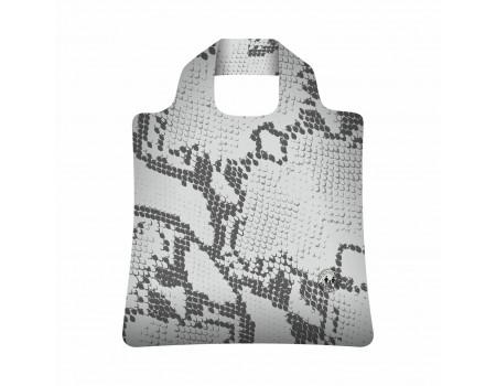 Складная сумка из ткани SNAKE