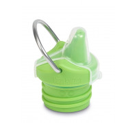 Крышка Kid Kanteen Sippy new