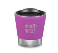 Термостакан  Klean Kanteen Insulated Tumbler 237мл Berry Bright