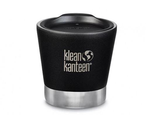 Термостакан  Klean Kanteen Insulated Tumbler 237мл Shale Black