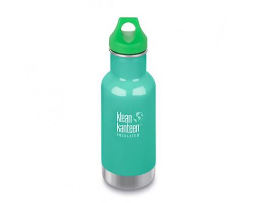 Термобутылка Klean Kanteen KID 355 мл - Sea Crest