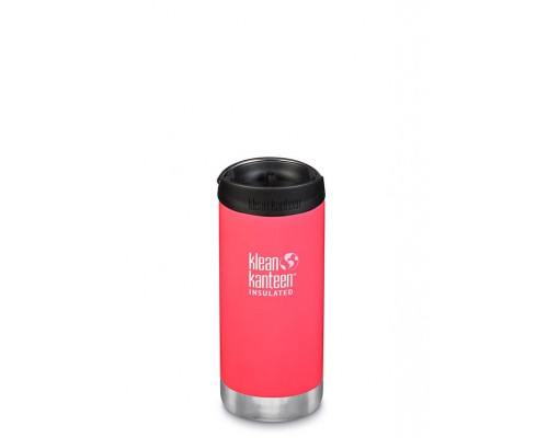 Термокружка Klean Kanteen Insulated TKWide Melon Punch 355мл