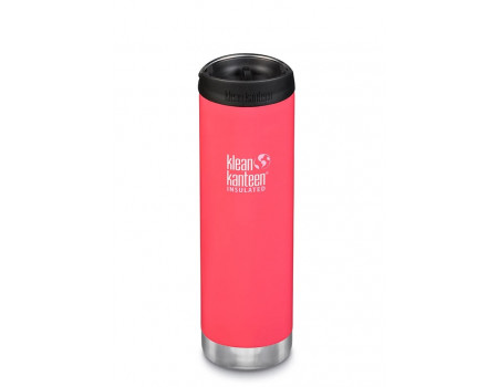 Термос Klean Kanteen Insulated TKWide Melon Punch 592мл