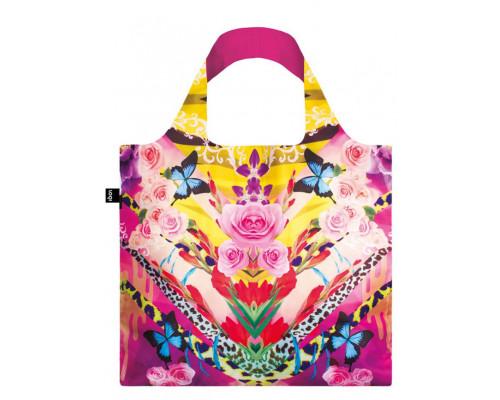 Loqi Fashion - Flower Dream
