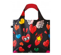 Loqi Fashion - Pop Hearts