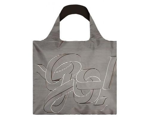 Loqi Fashion - Type Go Go Go