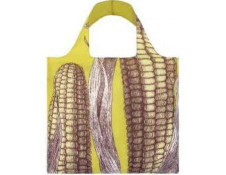 Многоразовая сумка LOQI Maize