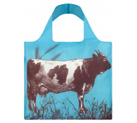 Loqi Cow