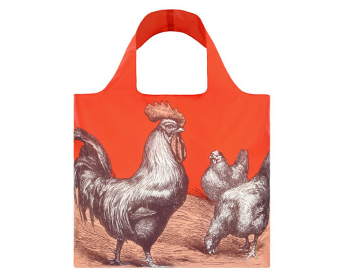 Loqi Rooster