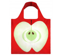 Loqi Fashion - Frutti Apple