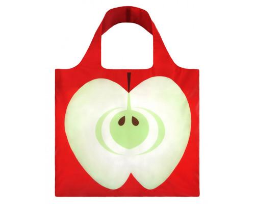 Loqi Fashion - Frutti Apple