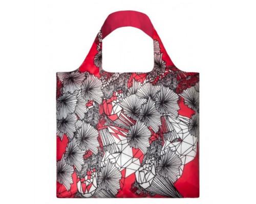 Loqi Fashion - Pen Art Bloom