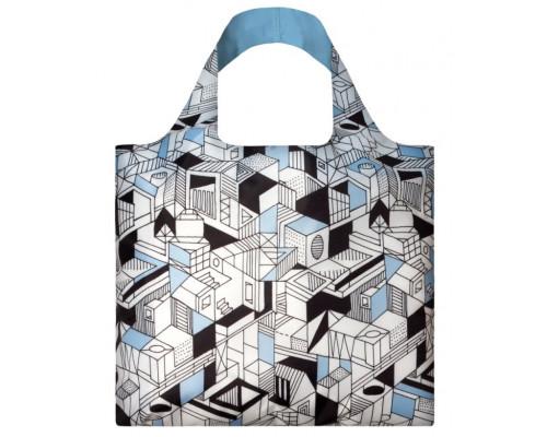 Loqi Fashion - Pen Art City