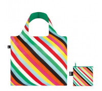 Loqi Fashion - Pop Stripes