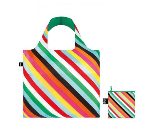 Loqi Fashion - Pop Stripes